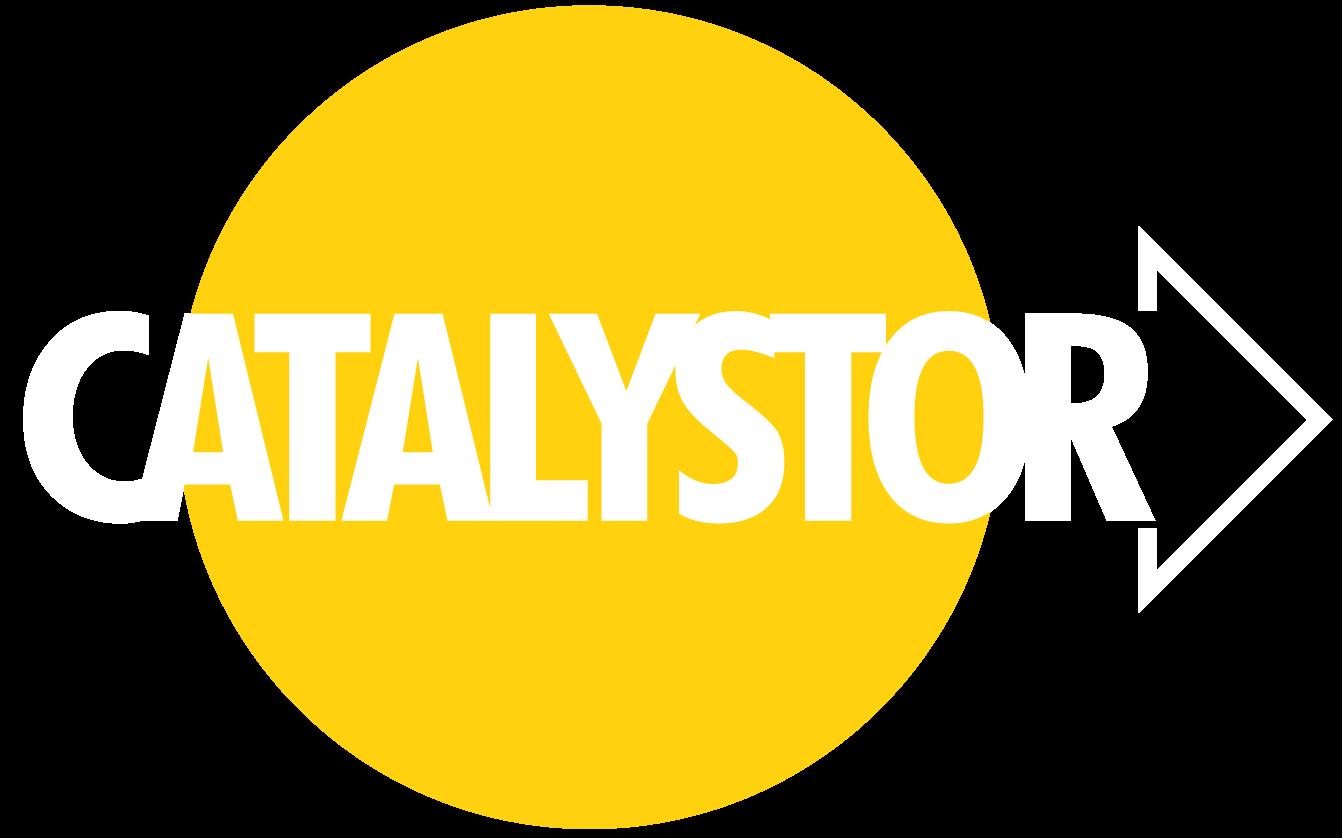 Catalystor